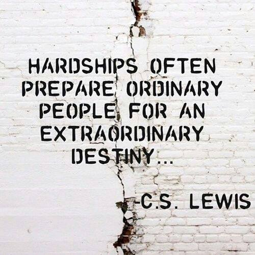 motivational-quotes-lds-68