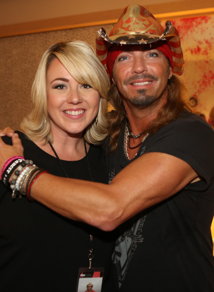 Steph-Brett-Michaels